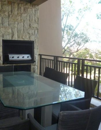 3 Bedroom Villa in Zimbali, Ballito Z16